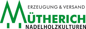 Baumschule Mütherich