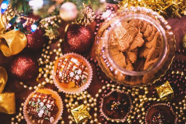 03-Weihnachtsmarkt-Plaetzchen
